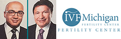 IVF Michigan ينتهي 2018-09-11