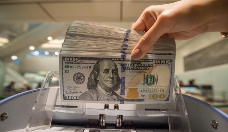 سندات لبنان الدولارية تواصل التراجع...تراجع بنحو تسعة بالمئة منذ بداية الأسبوع الحالي