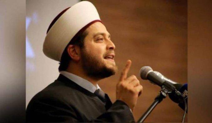 بسبب حادث سير... اعتداء على مفتي صور الشيخ مدرار الحبال وجريحان في مطاردة