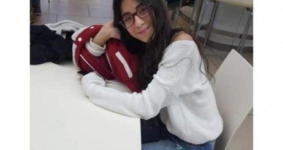 سارة.. إحدى ضحايا سيول الأردن ما زالت مفقودة