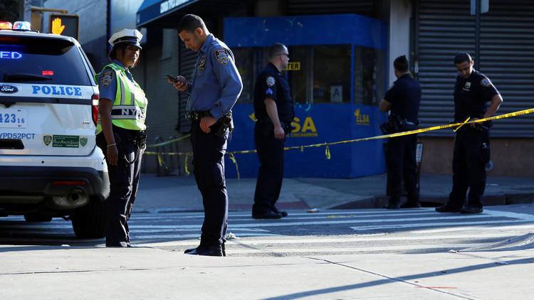 """الشرطة الأميركية تحقق في جريمة """"غامضة""""... سيدة أخفت زوجها بالثلاجة 11 عاما!"""