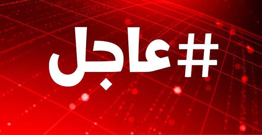 وكالة أنباء مهر: سقوط مقاتلة إيرانية فوق مياه الخليج قبالة محافظة بوشهر