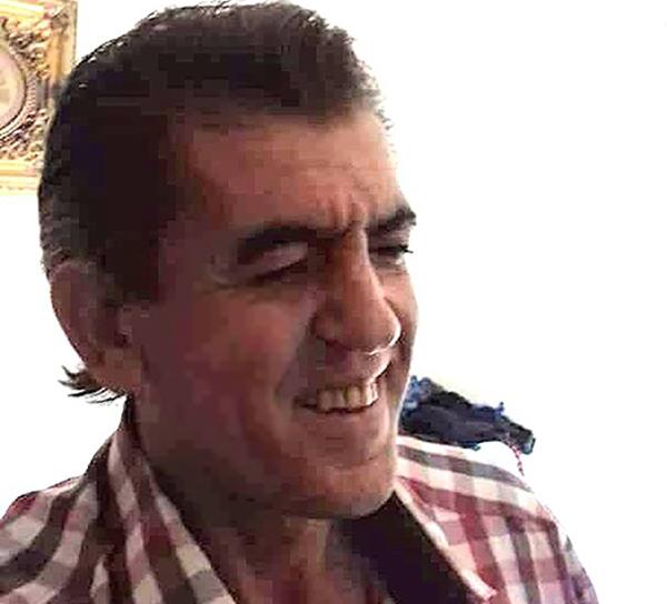 بعدما خرج في منطقة الميناء إلى العمل ولم يعد...محمود عثر عليه جثة