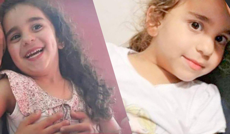 بعد تعرضها لحادث سير مع والدتها على طريق البازورية - صور...هذه حالة الطفلة مريم...وضعها يستدعي نقلاً عاجلاً إلى مستشفى آخر مجهز