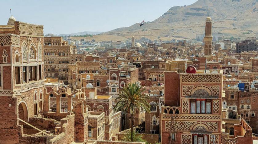 الصين تمنح اليمن 14 مليون دولار كمساعدات إنسانية ولتنفيذ مشاريع تنموية