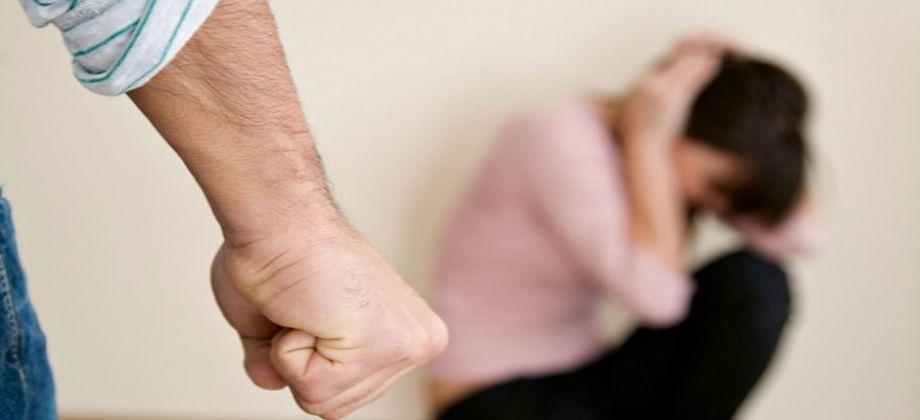 حالات تعنيف زوجيّ جديدة في لبنان.. 3 سيدات تعرضن للضرب والتهديد!