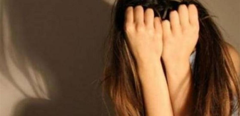 بعد ادعاء الضحية واهلها عليه..توقيف مغتصب قاصر في الزاهرية