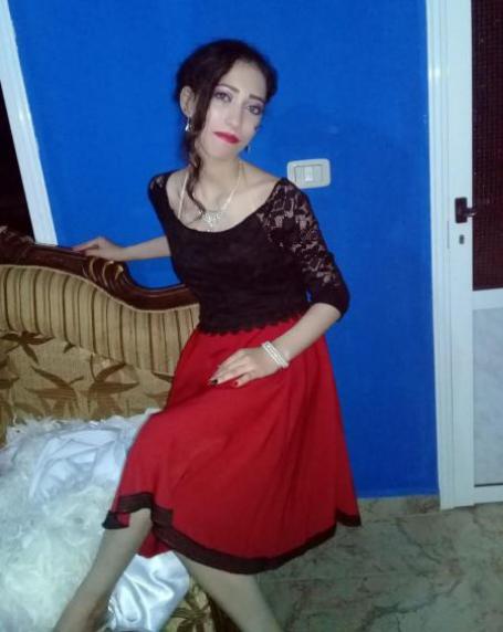 قاصر غادرت منزل ذويها في بلدة القصر البقاعية ولم تعد