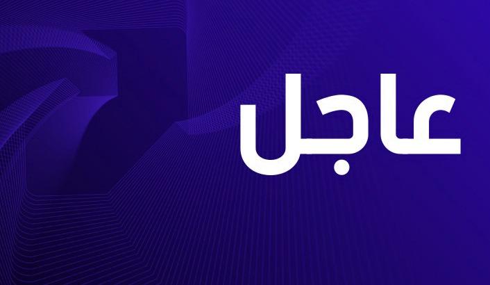 """القناة 12 العبرية: إغلاق المجال الجوي على طول الحدود مع لبنان أمام الرحلات الجوية المدنية، وكذلك إغلاق مطار """"كريات شمونة"""" ووقف جميع عمليات الإقلاع والهبوط"""