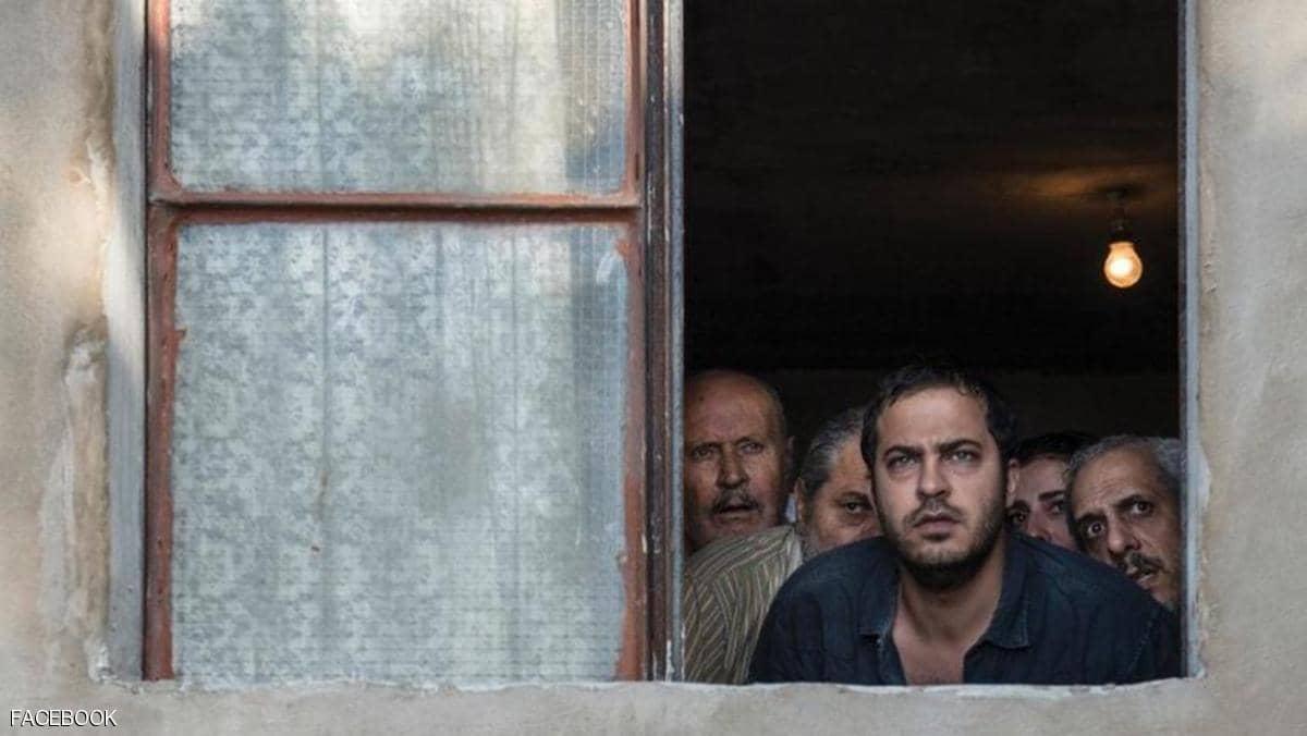 """فيلم لبناني يقتنص 3 جوائز في مهرجان البندقية...""""قصة شاب يعود إلى قريته في جنوب لبنان خلال حرب عام  2006"""""""