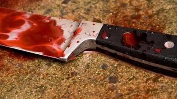 """""""إليان"""" إبنة الـ20 عاماً عثر عليها مصابة بطعنات سكين في منزلها في كسروان!"""