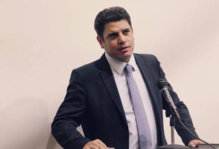 """زهران معلقاً على قرار القاضي تفريغ المقابلة...""""نرحب بتكليف القاضي...نتحمل كامل المسؤولية إذا كان المضمون يستحق الذهاب إلى محكمة المطبوعات"""""""