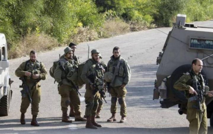 مصادر مطلعة: لا صحة للاخبار الواردة عن فقدان الاتصال بدورية اسرائيلية على الحدود اللبنانية الفلسطينية
