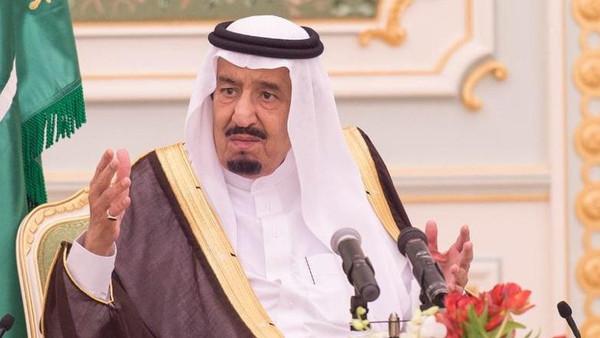 أوامر ملكية سعودية بإعادة تشكيل مجلس الوزراء... التعديلات طالت الجبير وتركي آل الشيخ
