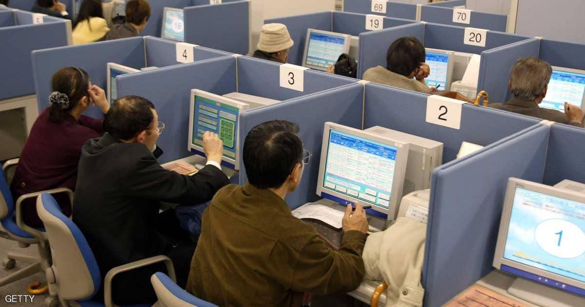 لأن البلاد تعاني نقصا في العمالة...اليابان تبحث عن عمال أجانب !