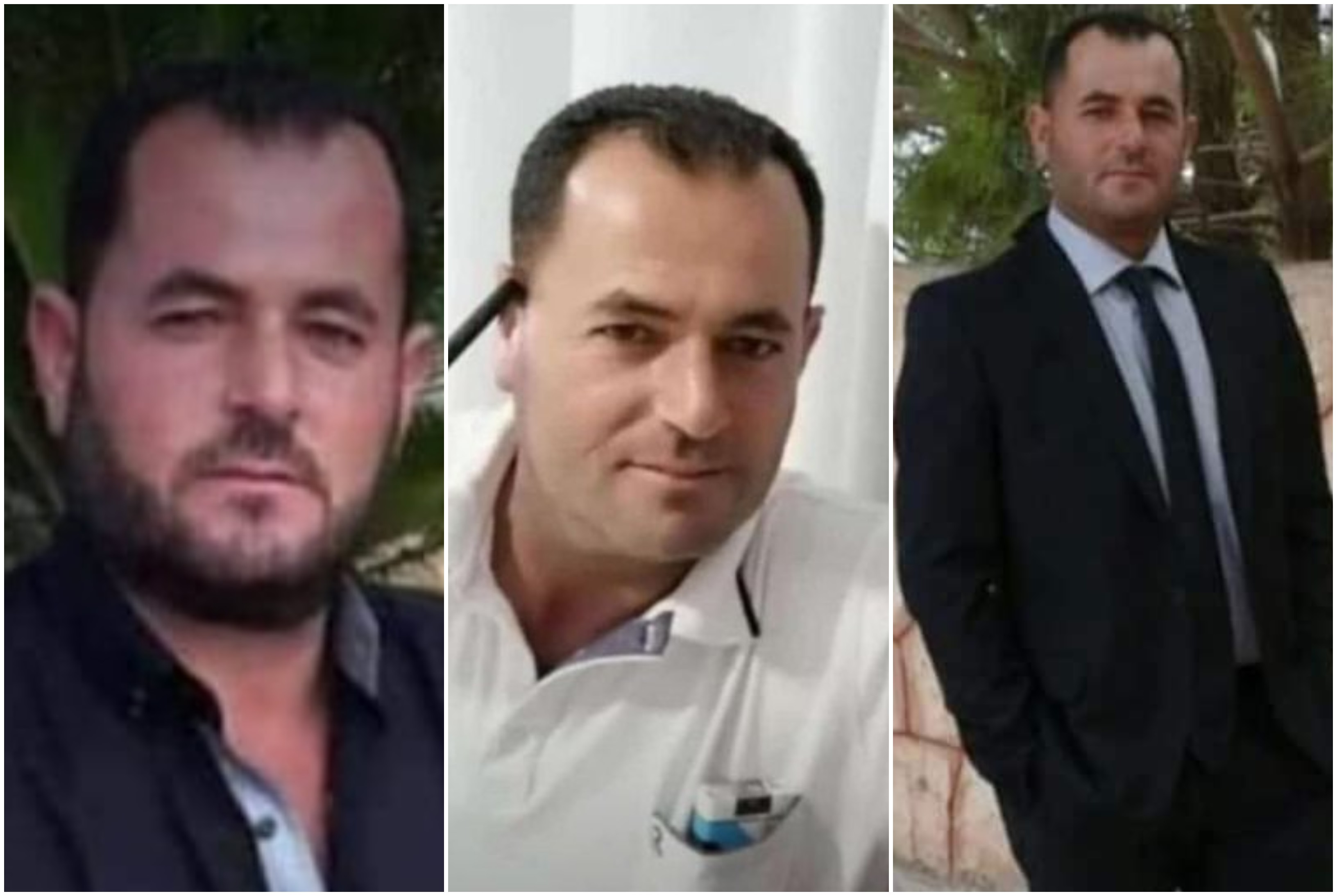 """بلدة عدشيت تفجع بابنها الشاب """"محمد صفا""""...توفى اليوم متأثرا بطلق ناري عن طريق الخطأ"""