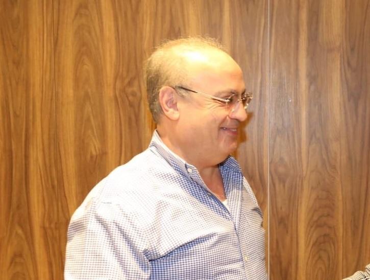وهاب: واحدة من أكثر عمليات الفساد في لبنان لا تنسوها هي فرز أكثر من ألفي عنصر أمن داخلي لحماية شخصيات سياسية تافهة وفاسدة