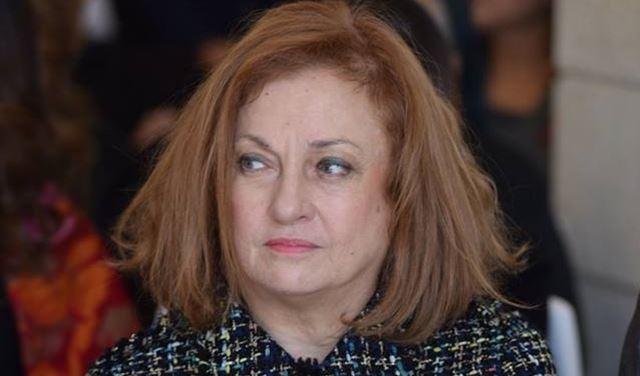 مدعي عام جبل لبنان القاضية غادة عون ادّعت على النائب نجيب ميقاتي وابنه وشقيقه بجرم الإثراء غير المشروع