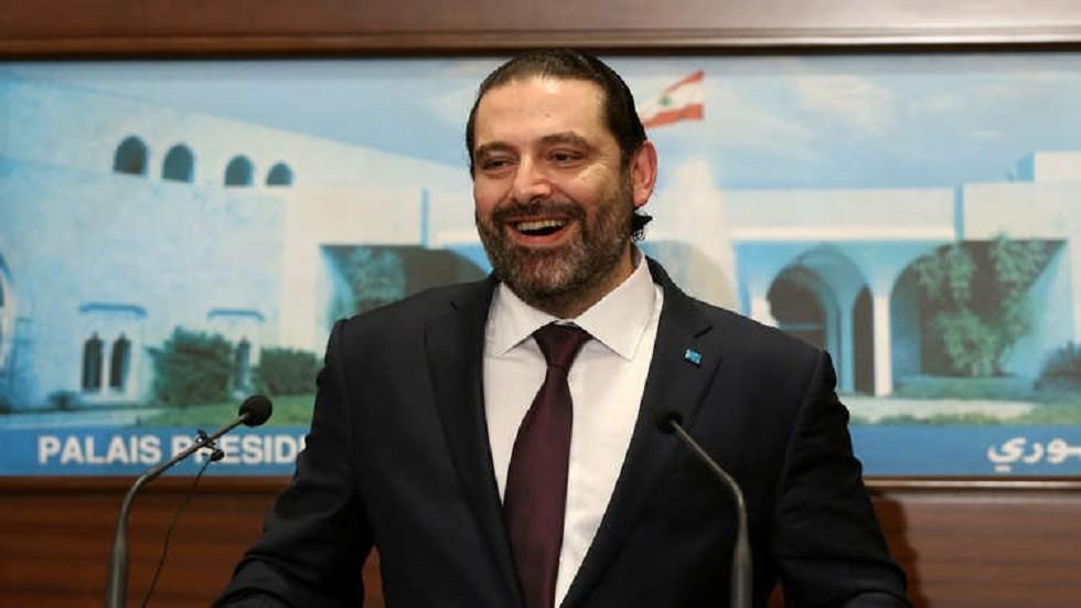 مصادر الحريري: لا زيادة على البنزين وضريبة الـ TVA والموضوع لم يطرح بالموازنة