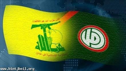 «الثنائي الشيعي»: قرار مركزي بالانضباط الصارم