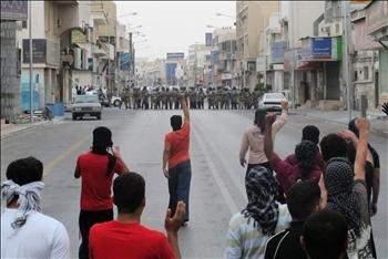 عن ثورة «الحنين»: لهذه الأسباب لم «يغضب» السعوديون.. أو قد يغضبون