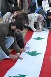 طرابلس والنبطية تنضمّان إلى تحرّكات «إسقاط النظام الطائفي