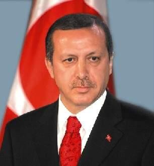 إدارة أميركيّة مباشرة للأزمة... وأردوغان يخشى «كربلاء أخرى»
