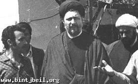 محاكمة القذافي في قضية الامام الصدر ورفيقيه انطلقت.. بانتظار القصاص