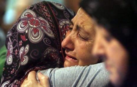 اعتصام الأهالي: فليشاركْ لبنان في القوة الدوليّة