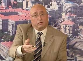 جوزيف أبو فاضل: الحريري يتباهى بثالوث الجيش والشعب والمقاومة إذا كان رئيساً للحكومة ويهاجم السلاح إذا كان خارج السلطة