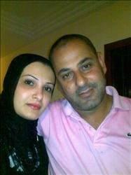 منير أبو عيد يدفع حياته ثمناً لمقعد طائرة من أبيدجان