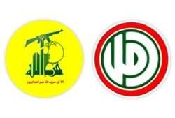 بري و«حزب الله» يشاركان بتشييع الخرافي
