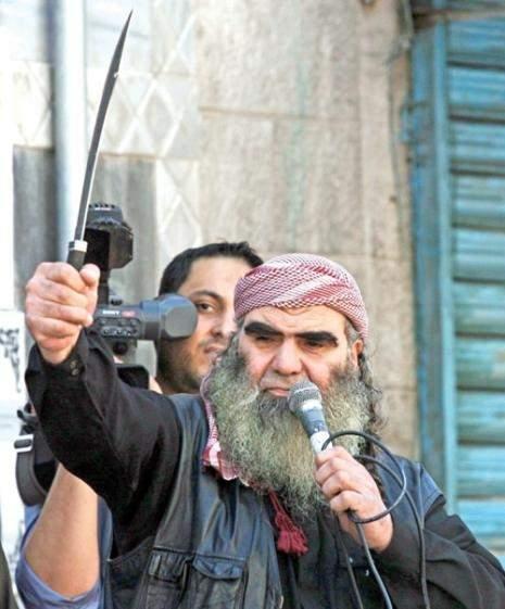 السلفيّون الجهاديّون الأردنيّون: أرق أمني ودعوات للاحتواء