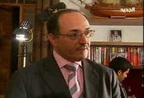بن جدو بعد استقالته: سأعود إلى الإعلام بقوة وبفضائية عربية مركزها بيروت