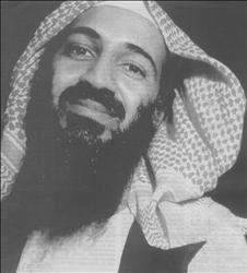أســـامة بـــن لادن.. عـاش لغـزاً ومـات لغـزاً