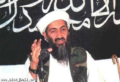 """هل ينهي مقتل بن لادن """"الاسلاموفوبيا"""" في الغرب؟"""