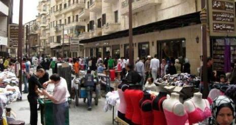 سوريا: أمام تحدياتهاعقوبات أميركيّة ضدّ الأسد وهدوء يعمّ المناطق السوريّة