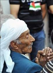 """لقاء تكريمي لشهداء وجرحى """"مسيرة العودة"""": """"رأينا تلك الأرض.. ونسينا كل العالم"""""""