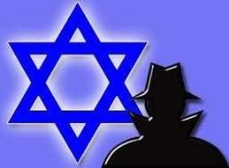 الابن الشاذّ للاستخبارات الإسرائيليّة