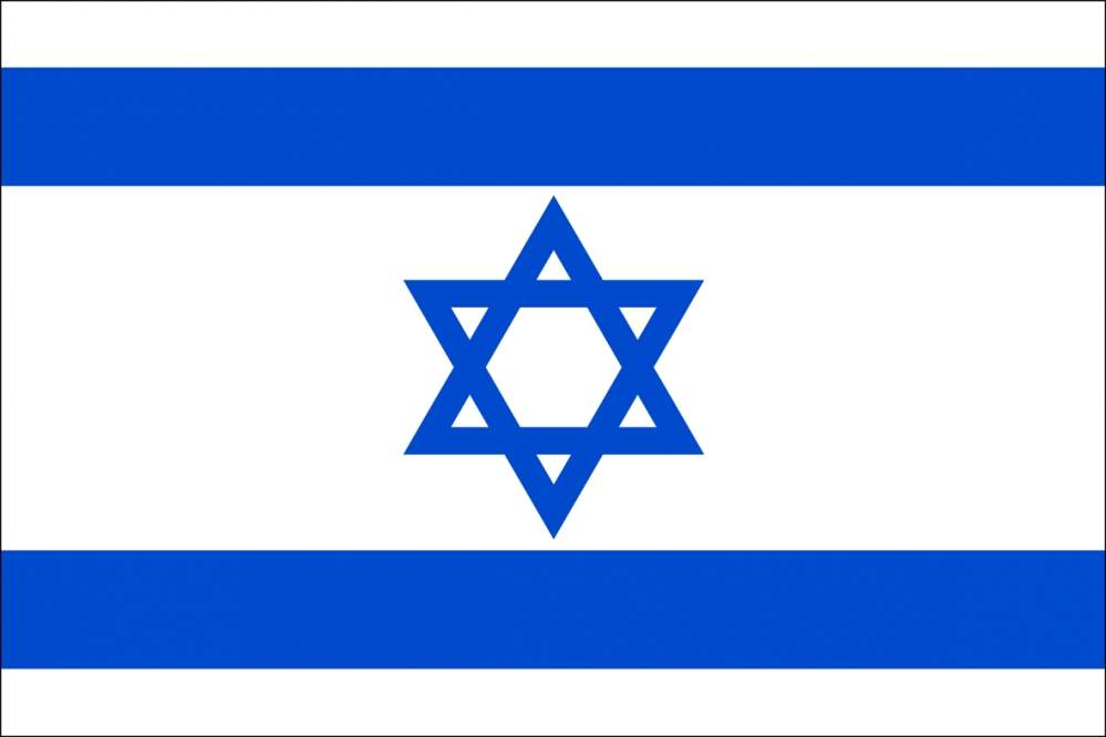 شركات إسرائيلية تهدد مصر بمقاضاتها إذا واصلت قطع الغاز