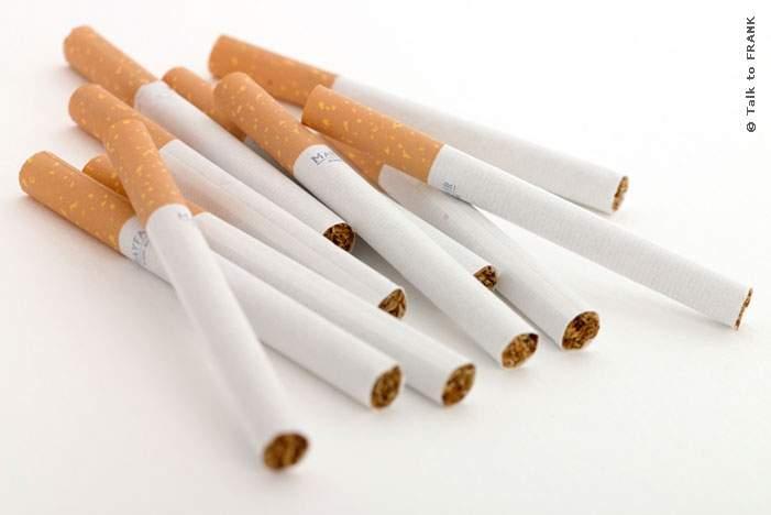 التدخين يودي بحياة ثلاثة آلاف وخمسمئة شخص سنويّاً في لبنان