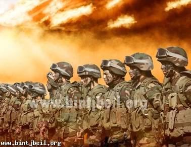 داغان: إذا دخلنا في حرب مع حزب الله فلا نعرف كيف سنخرج منها