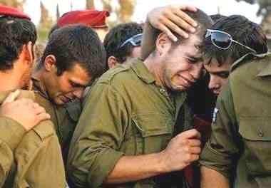 إخفاقات إسرائيل في «حرب لبنان الثانية» نتجت من سوء أداء سياسي.. وعسكري