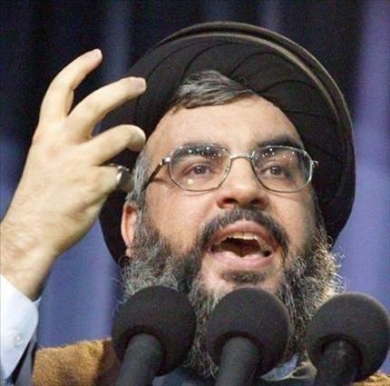 السيد حسن نصر الله: السيد الخامنئي تنبأ بإنجازي التحرير وتموز