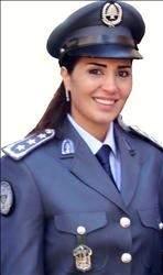 قوى الأمن الداخلي تطوّع 400 امرأة بينهن «ضباط»