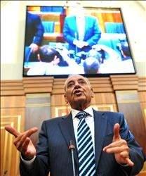 بري يحذر من «الدكتاتورية المقنعة»: مجلس النواب ليس في فترة تصريف أعمال