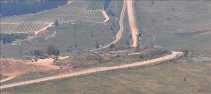 اليوم الأول للمناورات الإسرائيلية: هدوء حذر جنوباً مع تحركات برية مكثفة