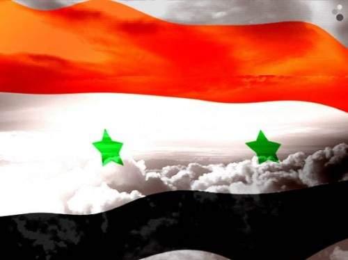 عواصم غربية تهاجم سوريا علناً.. وتتودّد إليها سرًّا! >>>> ماذا فعل المسؤول الأوروبي في دمشق قبل أيام قليلة؟