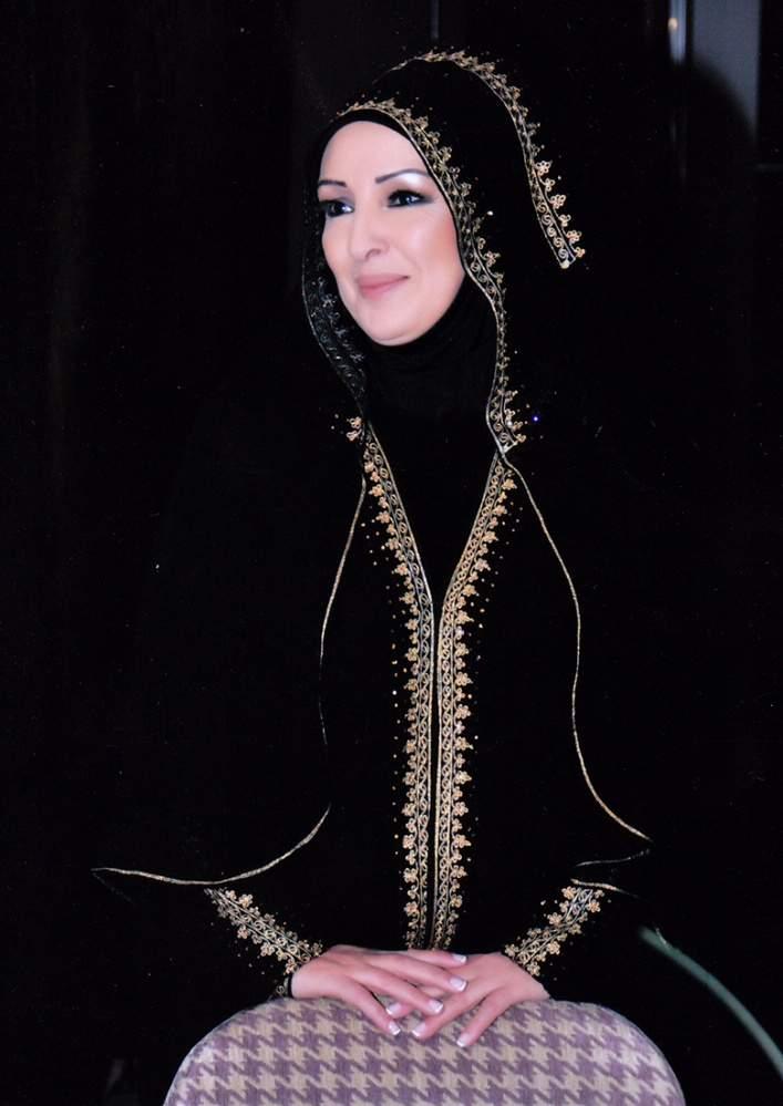 صالون الدلال - بنت جبيل