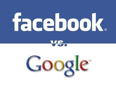 Google يطلق موقعاً اجتماعياً منافساً لـ Facebook
